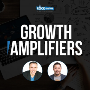Growth Amplifiers - Business Success Podcast