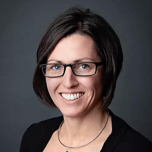 Dr. Stephanie Clark
