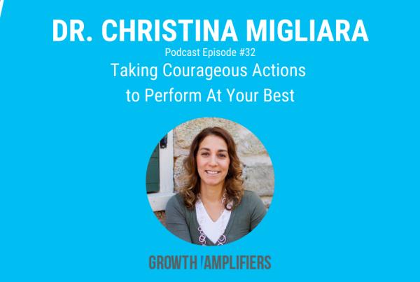 Dr. Christina Migliara