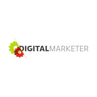 DigitalMarketer™