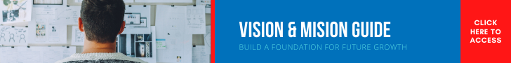 Vision and Mission Guide