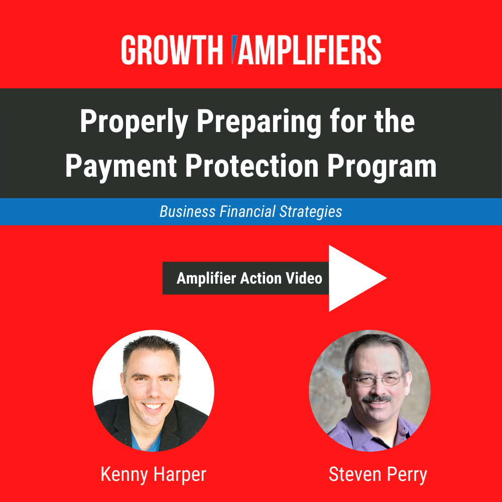 Payment Protection Program Advice