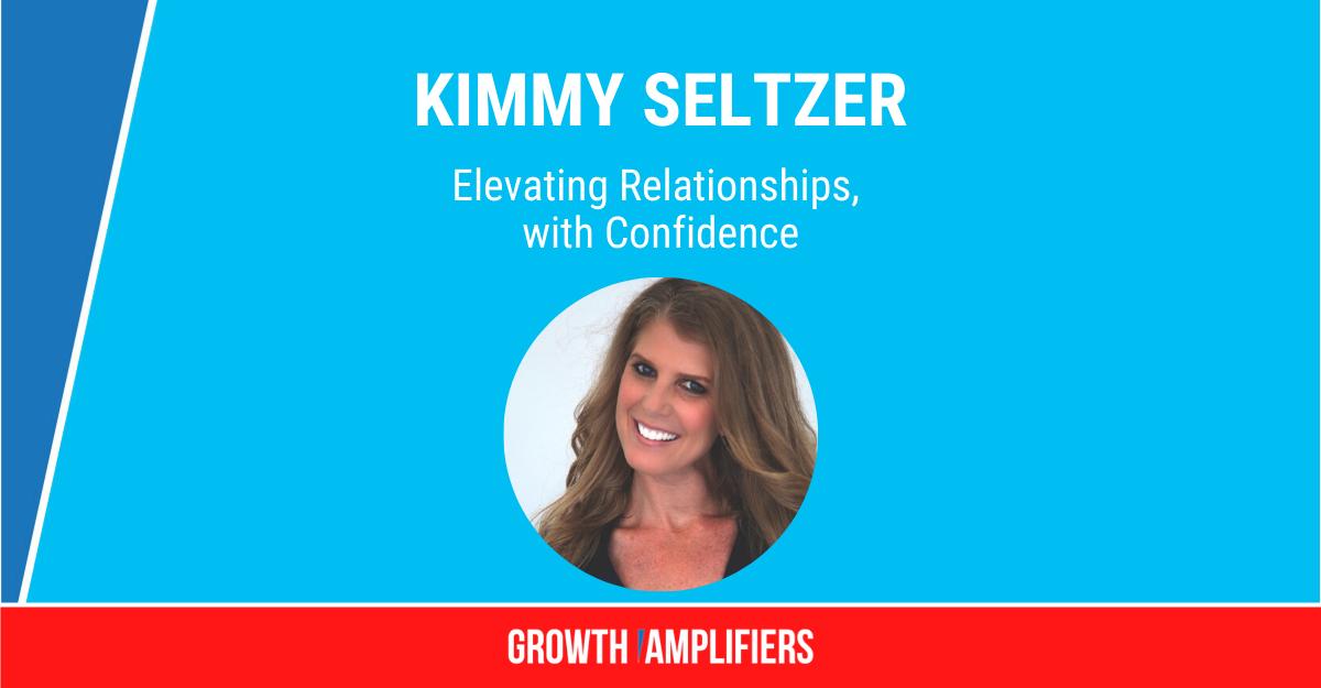 Kimmy Seltzer