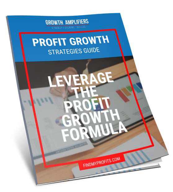 Profit Growth Guide