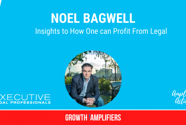 Insights to How One can Profit From Legal